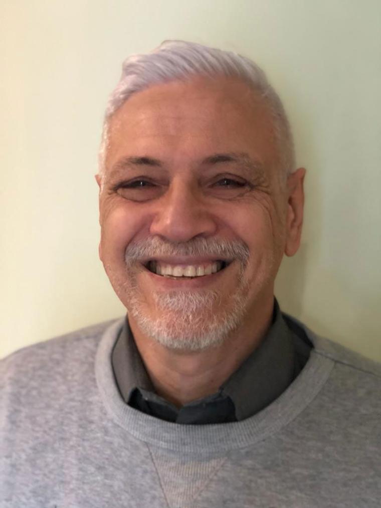 Emilio Curatoli
