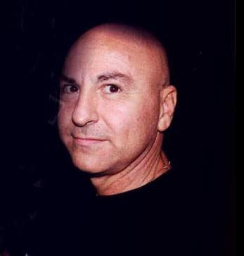 Tony De Chiara