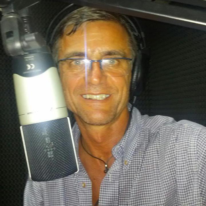 Carmine Piccolo