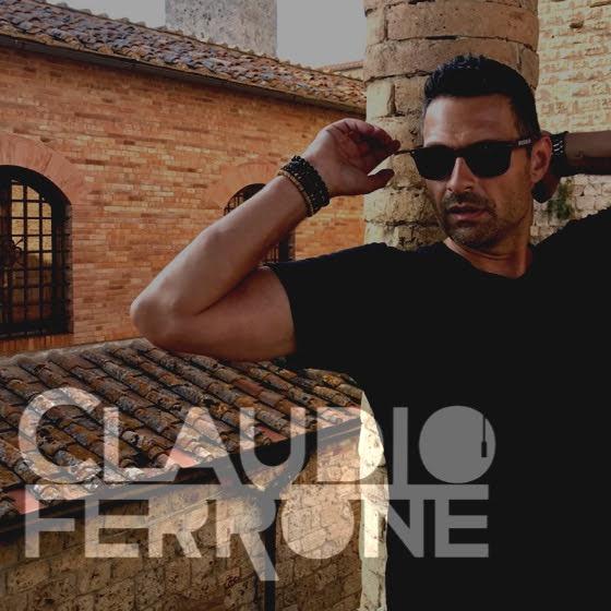 Claudio Ferrone