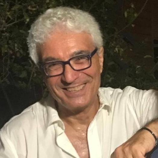 Aldo Parisi